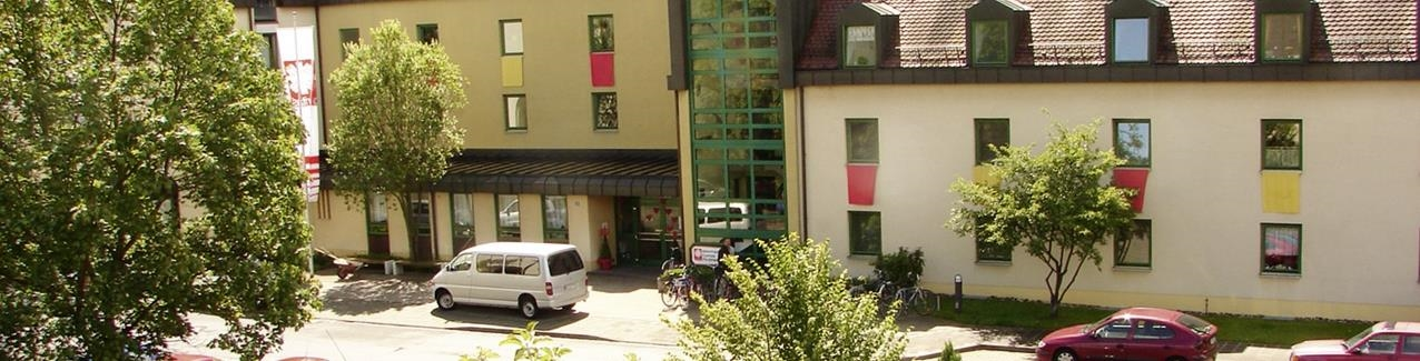 Altenfurt_Header
